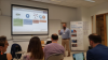 HOLISDER presented in the Smart Buildings Contractors' Workshop