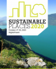 Holisder team in two workshops during Sustainable Places 2020